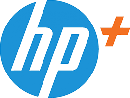 Večnamenska All-in-one naprava HP Envy 6420e, z Instant ink 6 mesecev brezplačnega tiskanja