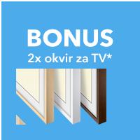 Smart TV sprejemnik SAMSUNG The Frame 2021 QE50LS03AAUXXH