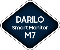 Smart TV sprejemnik SAMSUNG Neo QLED QE75QN800ATXXH 8K