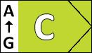Prostostoječi pomivalni stroj CANDY CDPMN 4S620PW/E