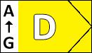 Prostostoječi pomivalni stroj BOSCH SMS4HTW33E