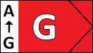 TV sprejemnik LG 32LM550BPLB