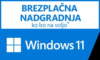 Prenosni računalnik LENOVO IdeaPad 5 (1662713)