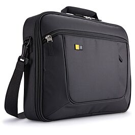Torba za prenosnike Case Logic ANC-316 do 15.6''
