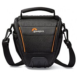 Lowepro torba Adventura TLZ 30 II