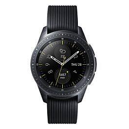 Pametna ura SAMSUNG GALAXY WATCH (42 mm) -Črna