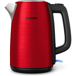 Grelnik vode PHILIPS HD9352/60