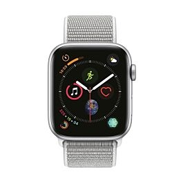 Pametna ura APPLE WATCH SERIES 4 GPS (44 mm) - Sport Loop