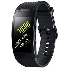 Pametna ura GEAR FIT2 PRO ČRNA-LARGE