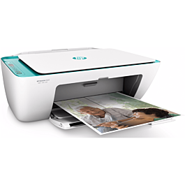 Multifunkcijska naprava HP DeskJet 2632 All-in-One Printer (V1N05B)