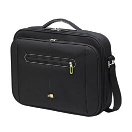 Torba za prenosnik Case Logic PNC-216 do 16''