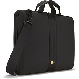 Torba za prenosnike Case Logic QNS-116 do 16''