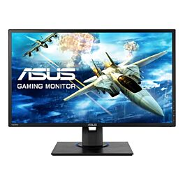 Gaming LED monitor ASUS VG245HE 24''
