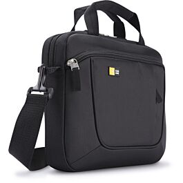 Torba za prenosnik Case Logic AUA-311 do 11,6""