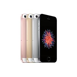 GSM telefon APPLE iPhone SE 32GB