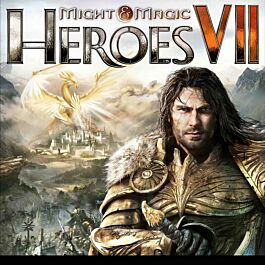HEROES OF MIGHT & MAGIC VII (PC)