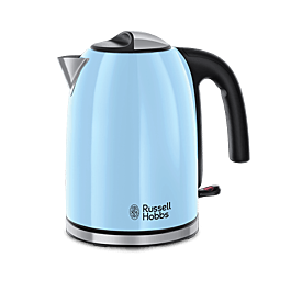 Grelnik vode RUSSELL HOBBS Colours Plus