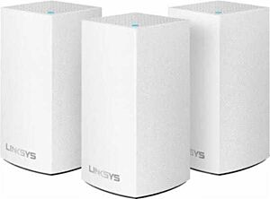LINKSYS Velop WHW0103