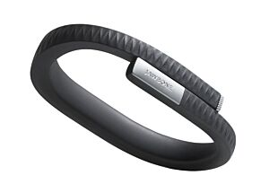 JAWBONE UP zapestnica small