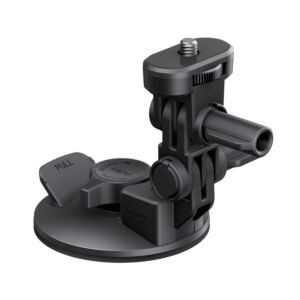 SONY suction cup mount za ACTION CAM VCTSCM1