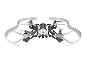 Drone PARROT AIRBORN CARGO