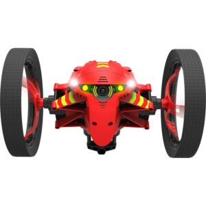 Dron PARROT JUMPING MARSHALL
