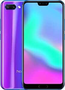 Pametni telefon HONOR 10