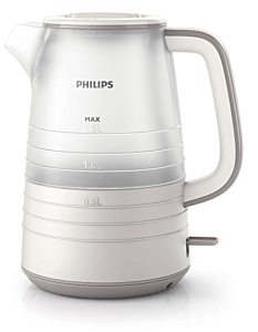 Grelnik vode PHILIPS HD9336/21
