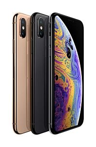 Pametni telefon APPLE IPHONE XS 64GB