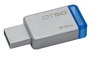 USB ključ KINGSTON DT50 64GB