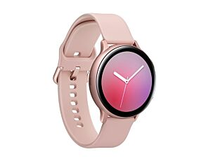 Pametna ura SAMSUNG Galaxy Watch Active2 (40mm) - ALU