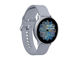 Pametna ura SAMSUNG Galaxy Watch Active2 (44mm) - ALU
