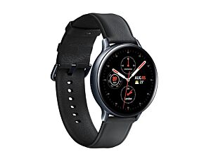Pametna ura SAMSUNG Galaxy Watch Active2 (44mm) - STEEL
