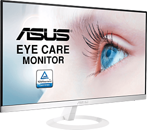 LCD monitor ASUS VZ279HE-W