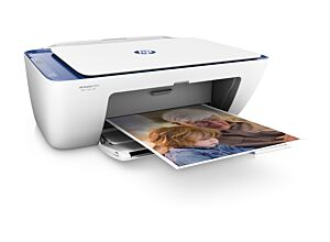 Multifunkcijska naprava HP DeskJet 2630 All-in-One Printer (V1N03B)