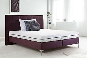 Vzmetnica 5 STAR COLLECTION FOAM RELAX