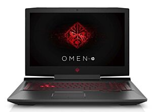 Gaming prenosnik OMEN 17-AN105NM