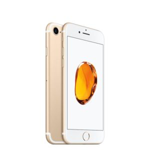 GSM telefon APPLE IPHONE 7 32Gb-Zlata