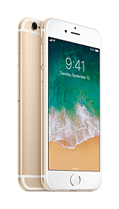 Pametni Telefon APPLE IPHONE 6S (32GB)-845Zlata