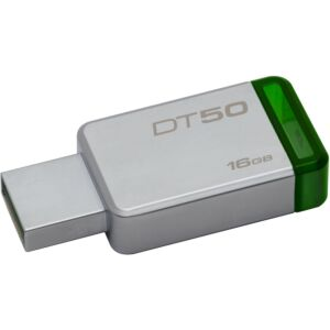 USB ključek KINGSTON DT50 16GB