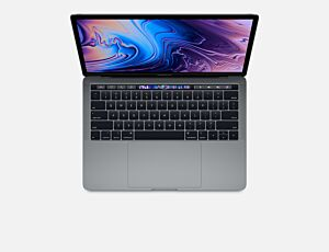Prenosni računalnik APPLE MACBOOK PRO 13'' Touch Bar (MUHN2CR/A)