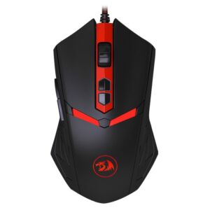 Gaming miška REDRAGON Nemeanlion 2 (M602)