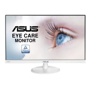 LCD Monitor ASUS VC239HE-W