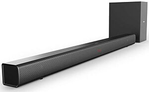Zvočnik soundbar PHILIPS HTL1510B