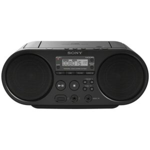 Prenosni CD radio SONY ZS-PS50