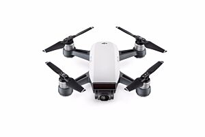 DRON DJI Spark : FLY MORE COMBO