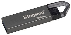USB Ključ KINGSTON DataTraveler Mini RX 32GB