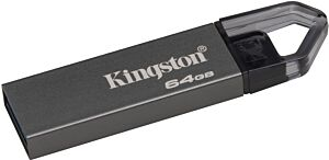 USB Ključ KINGSTON DataTraveler Mini RX 64GB