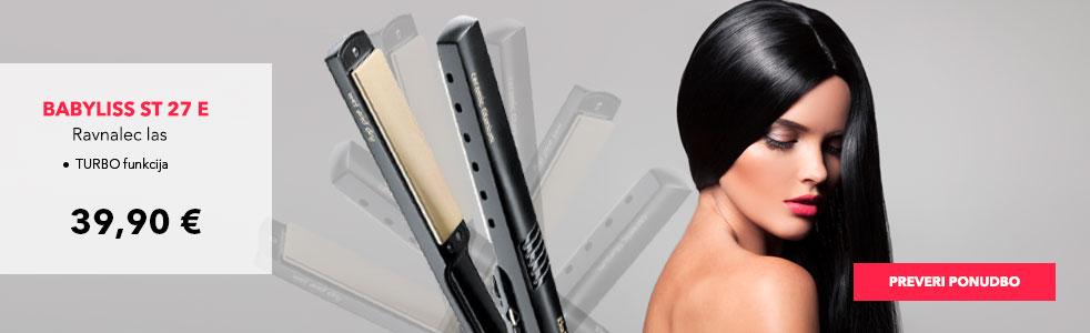 Ravnalci las