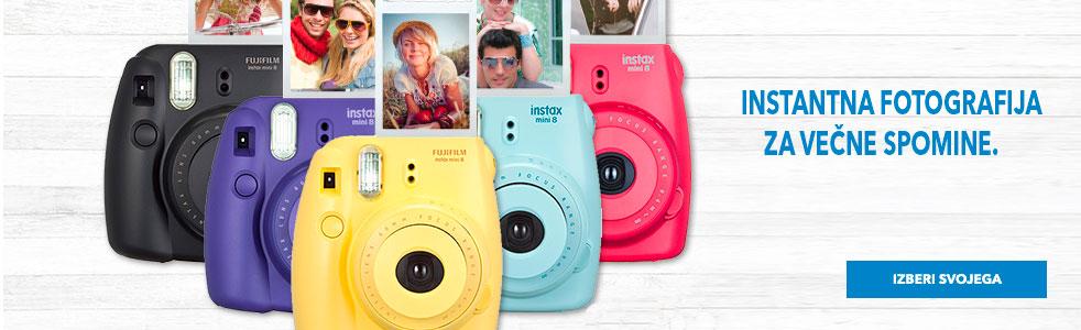 Polaroidni
